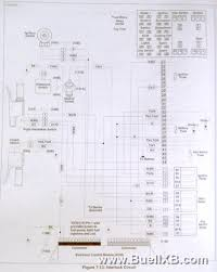 buell blast wiring diagram just another wiring diagram blog • buell wiring diagram simple wiring diagram rh 7 7 terranut store buell blast 500 wiring diagram buell blast ignition wiring diagram