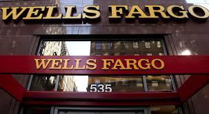 aggressive s culture to blame in wells fargo scandal com aggressive s culture to blame in wells fargo scandal com