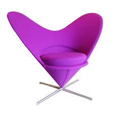 verner panton chair soappculture com