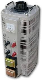 TDGC2- 10K, <b>Автотрансформатор</b> (<b>ЛАТР</b>), 0-250В, макс. ток 40А ...