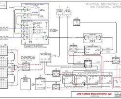 electrical wiring diagram mercedes fantastic buick wiring electrical wiring diagram mercedes cleaver mercedes sprinter wiring diagram electrical wiring diagrams mercedes sprinter coil