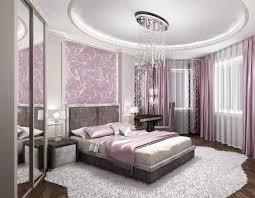 Modern Vintage Bedroom Decorating Ideas