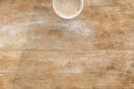 wooden desk top view. Plain View Top View Of Hot Drink On Wooden Table Free Photo For Wooden Desk View D