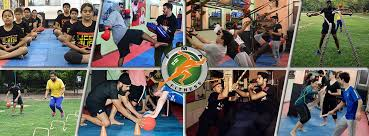 <b>FMA</b> Fitness - Family Wellness Center | Martial Arts & Functional ...