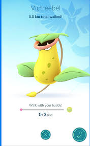 Pokemon Go Walking Reward (Page 1) - Line.17QQ.com