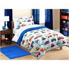 full size pokemon bedding bedroom set medium size of comforters boy queen comforter sets stunning bedding full size pokemon bedding
