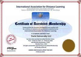 Николаевский ВУЗ начал программу академсотрудничества и выдачи  Признание диплома Йоркского университета осуществляется Министерством Образования в соответствии с законодательством Украины Кроме того наличие данного