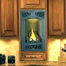 ventless wall mount gas fireplace in wall gas fireplaces vented s wall mounted gas fireplace ventless