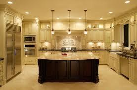interior home design kitchen. Interior Home Design Kitchen Fascinating Ideas