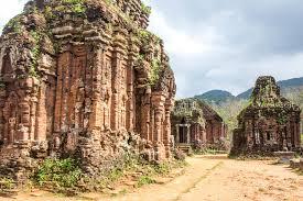 vietnam culture essay technicalorders x fc com vietnam culture essay
