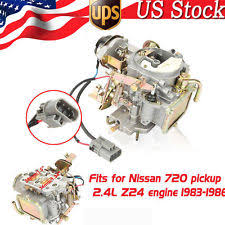 86 nissan pickup wiring diagram for choke 86 schematic my subaru nissan 720 car truck parts as well engine wiring diagram nodasystech likewise 97 nissan pickup