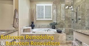 bathroom remodeling katy tx. Excellent Bathroom Remodeling Katy Tx Master Renovations Inside Houston Modern