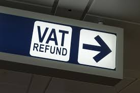 Getting Refund Vat For A Business Your On Advice