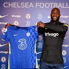 Get all the latest news, videos and ticket information as well as player profiles and information about stamford bridge, the home of the blues. R Lukaku Bolingoli9 Romelulukaku9 Twitter
