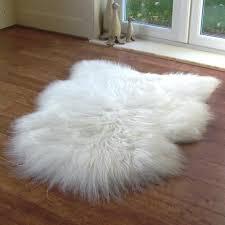 icelandic sheepskin rug sheepskin rug natural single medium icelandic sheepskin rug large icelandic sheepskin rug