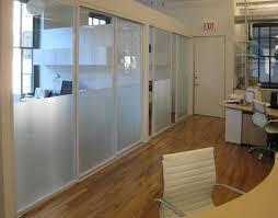 interior glass office doors. charming interior office sliding glass doors and unique door in design decorating