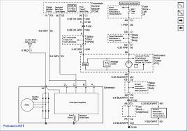 gm 3 wire o2 sensor wiring diagram wiring diagram 3 wire heated o2 sensor at Three Wire O2 Sensor Wiring
