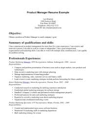 retail manager cv template resume examples for office manager it project manager resume sample account manager cv template manager resume manager resume sample great manager