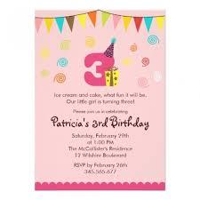 birthday invitation wording sles specially created for your birthday invitation cards invitation card design 18