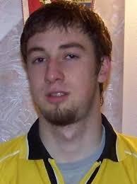 Adam Przybylski