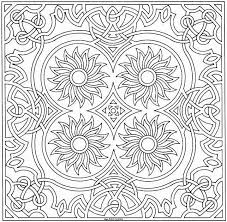 Small Picture 22 best Mandalas images on Pinterest Mandalas Drawings and Draw