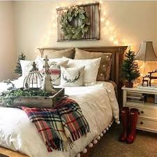 bedroom design ideas. Delighful Design 88 Cozy Farmhouse Bedroom Design Ideas That Inspire On L