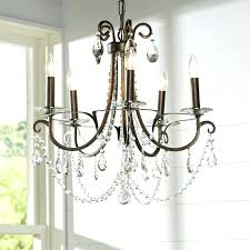 crystal ship chandelier chandeliers pirate for 5 light horchow crystal ship chandelier