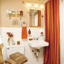 bathroom accessories ideas. fabulous guest bathroom decorating ideas and stay flexible with accessories
