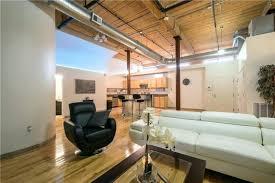 2 Bedroom Apartments For Rent In Toronto Ideas Unique Design Inspiration