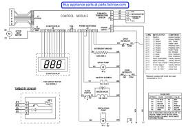 wiring diagrams and schematics fixitnow com samurai appliance Bosch Dishwasher Wiring Diagram ge triton xl dishwasher wiring diagram wiring diagram for bosch dishwasher