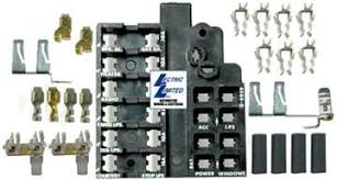64 corvette fuse box simple wiring diagram 1 40380 64 66 fuse block repair kit 1985 corvette fuse box diagram 64 corvette fuse box
