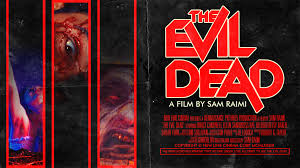 the evil dead wallpapers group 73