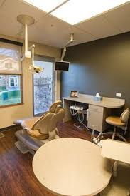 dental office colors. Environmental Glass_Anti Bacterial Glass_can Be Used In Many Settings From Healthcare, To Hospitality_made Possible By The Top Layers Of Glass Bein\u2026 Dental Office Colors D