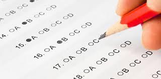 Iec Core Qc Test Proprofs Quiz