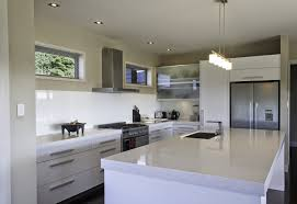 Granite Kitchen Benchtops Kitchen Benchtops Types Pros And Cons