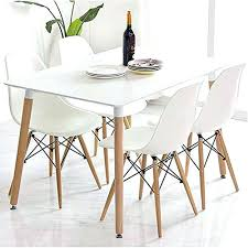 1950s dining table and chairs the most brilliant dining room table and chairs pertaining to 1950s