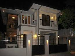 Small Picture modern asian houses Google Search Architecture Pinterest