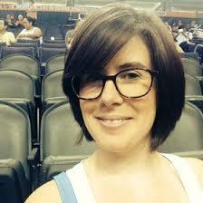 Alexis Oliphant (anoliant) - Profile   Pinterest