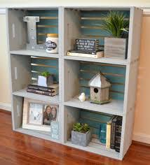 bookshelves for office. Pictures Of Bookcases What To Put On Shelves Diy Modern Bookshelf Cute Decor Furniture Bookshelves For Office