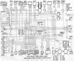 bmw wiring diagrams wiring diagram and schematic design bmw wiring diagrams e30 e28 e34 e24 e23 e32 e31 z3