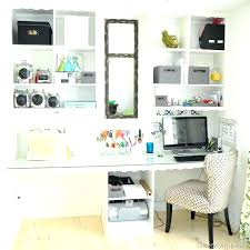 craft room home office design. Small Home Office Organization Ideas Craft Room For Spaces Design Examples Games T