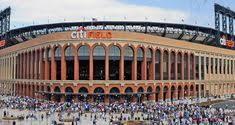 Citi Field Concert Seating Chart 48 Best Citi Field Images New York Mets Lets Go Mets Ny Mets
