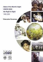 executive summary of books executive summary books himayathnagar hyderabad