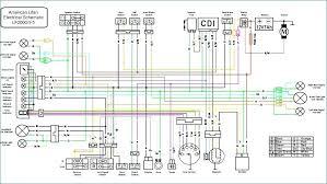 honda wiring diagram odyssey brake system wiring diagram honda honda wiring diagram wiring diagram motorcycle wiring honda motorcycle headlight wiring diagram
