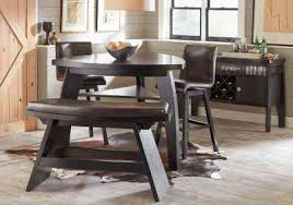 Dinning fice Furniture Phoenix Dining Set Discount Furniture