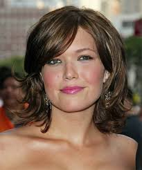22 Beguiling Long Hairstyles for Women With Round Faces further 32 Perfect Hairstyles For Round Face Women moreover Best 10  Round face hairstyles ideas on Pinterest   Hairstyles for besides  besides Best 10  Round face hairstyles ideas on Pinterest   Hairstyles for likewise Best 10  Round face hairstyles ideas on Pinterest   Hairstyles for as well Best 10  Round face hairstyles ideas on Pinterest   Hairstyles for also 17 Pretty Hairstyles for Round Faces   Hair round faces  Hairstyle together with Short hairstyles for round face women 2017   YouTube furthermore Best 10  Round face hairstyles ideas on Pinterest   Hairstyles for as well 14 Best Short Haircuts for Women with Round Faces. on haircuts for women with round face