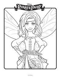 Small Picture Tinkerbell Coloring Pages GetColoringPagescom