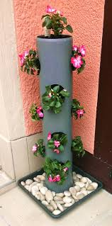 Garten Ideen Selber Machen Mild On Moderne Deko Oder The Best Deko Ideen Selbermachen Balkon