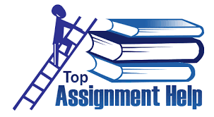 managerial accounting assignment help top assignment help logo