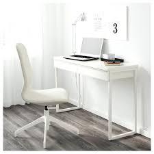 besta burs desk new computer desk ikea besta computer desk reddit ikea besta